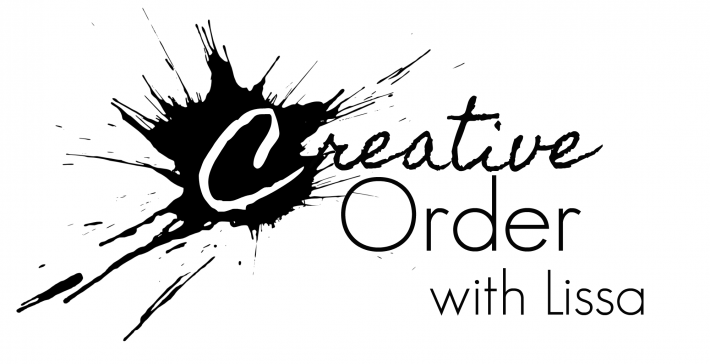 Creative Order With Lissa