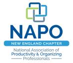 NAPO-newengland-chapter-02