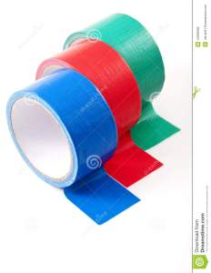 colorful-rolls-duct-tape-14569258